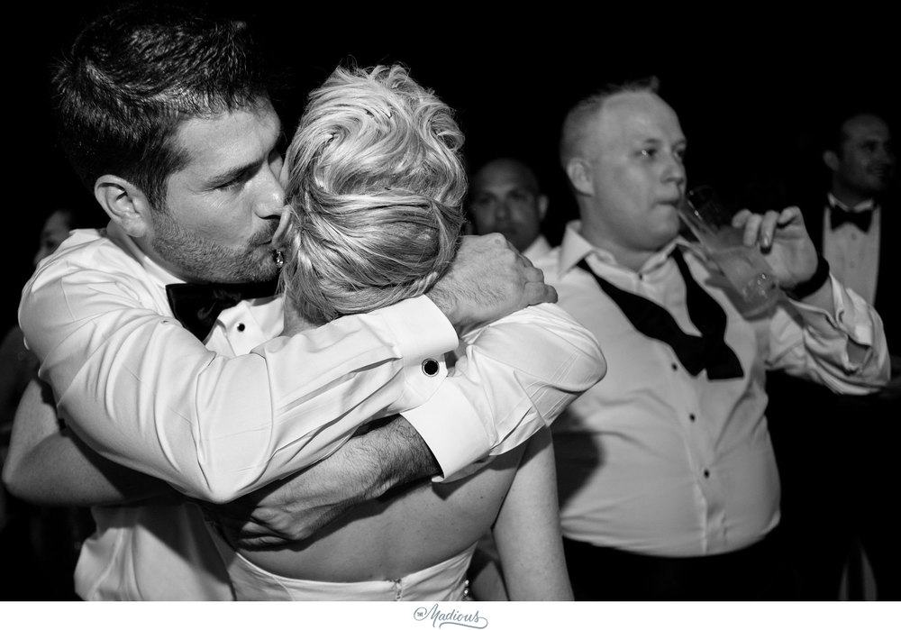 Atlantis Resort wedding Bahamas photographer_79.JPG