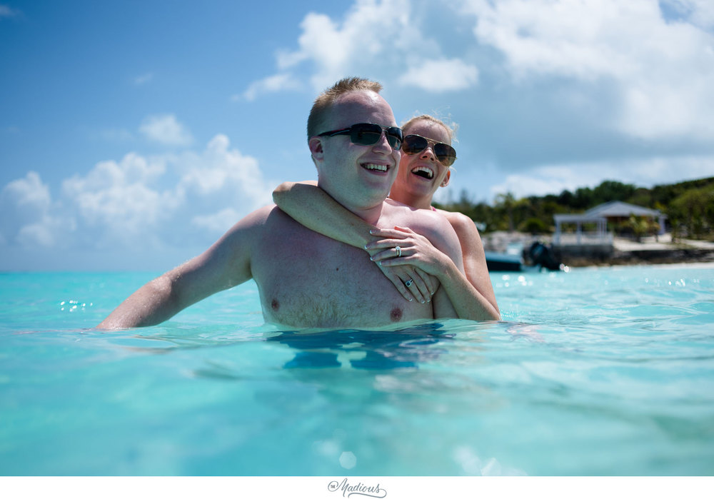 Atlantis Resort wedding Bahamas photographer_115.JPG