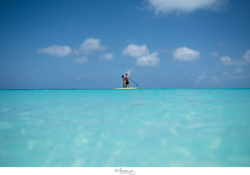 Atlantis Resort wedding Bahamas photographer_118.JPG