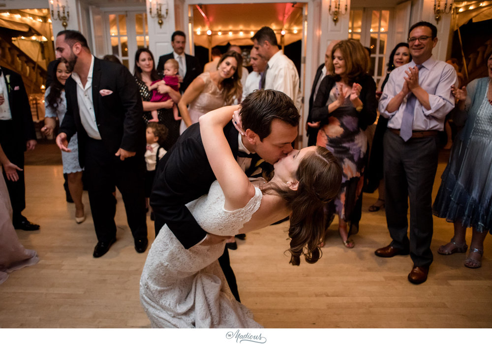 Dumbarton House DC wedding_0125.JPG