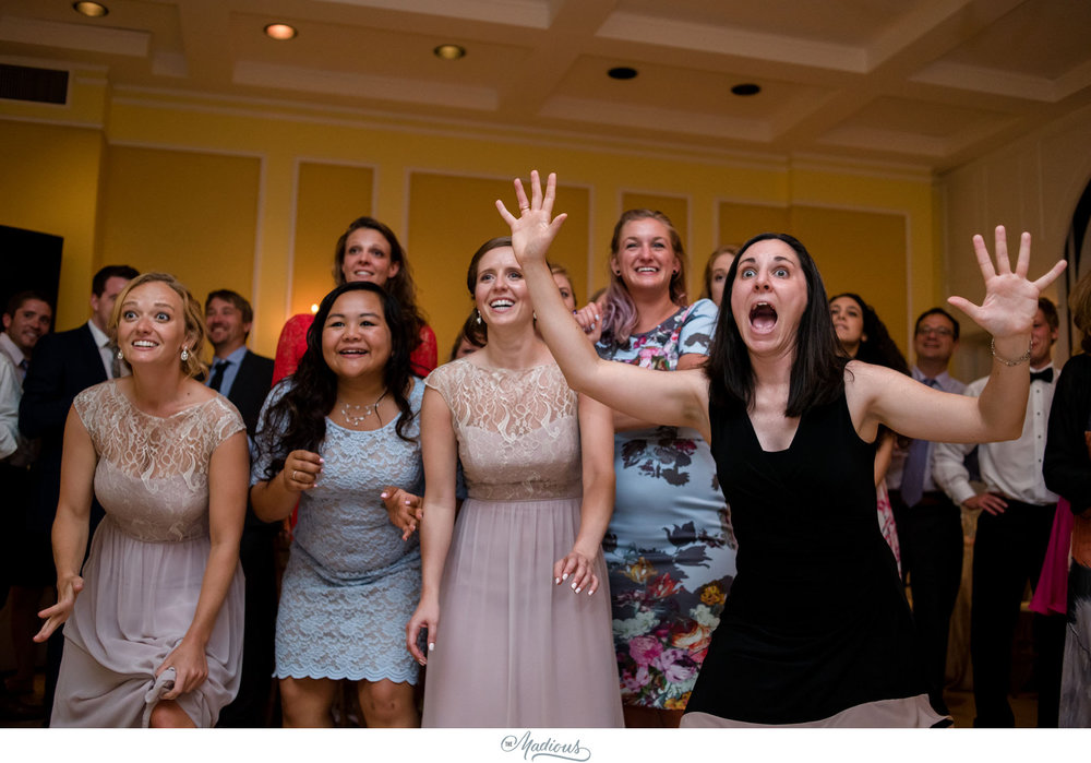 Dumbarton House DC wedding_0132.JPG