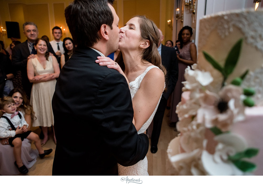 Dumbarton House DC wedding_0139.JPG