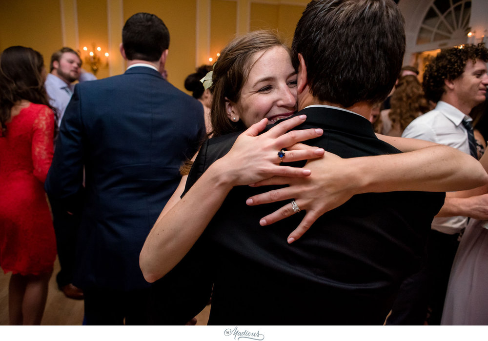 Dumbarton House DC wedding_0194.JPG