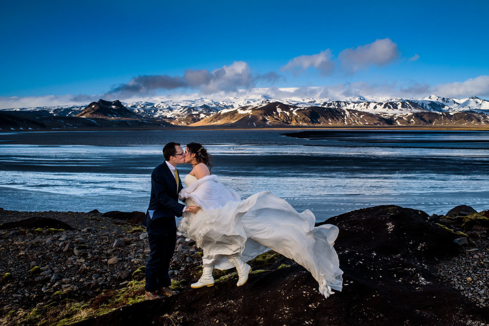 destination wedding iceland _0852.JPG