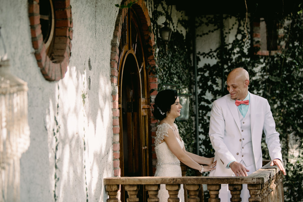 destination wedding puerto rico hacienda siesta alegre_0547.JPG