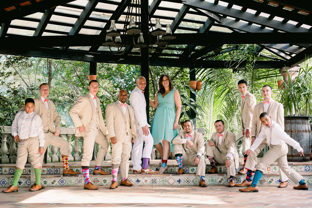 destination wedding puerto rico hacienda siesta alegre_0621.JPG