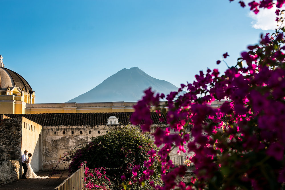 destination wedding antigua guatemala_1107.JPG