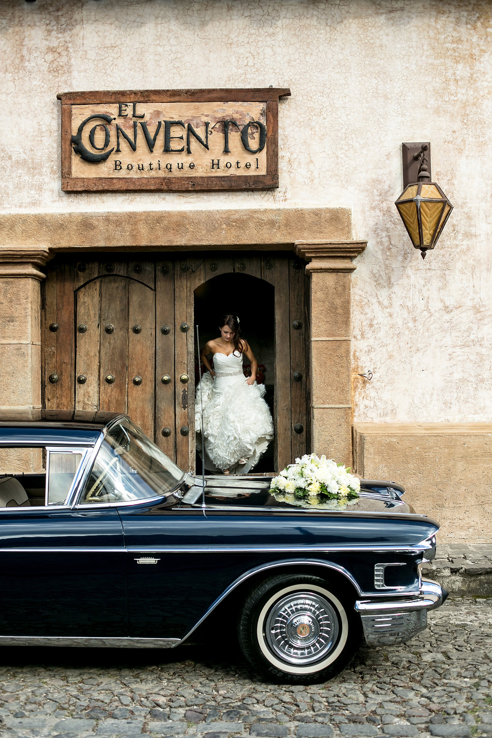 destination wedding antigua guatemala_0215.JPG