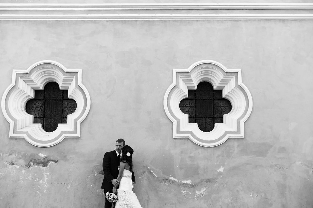 destination wedding antigua guatemala_0384.JPG