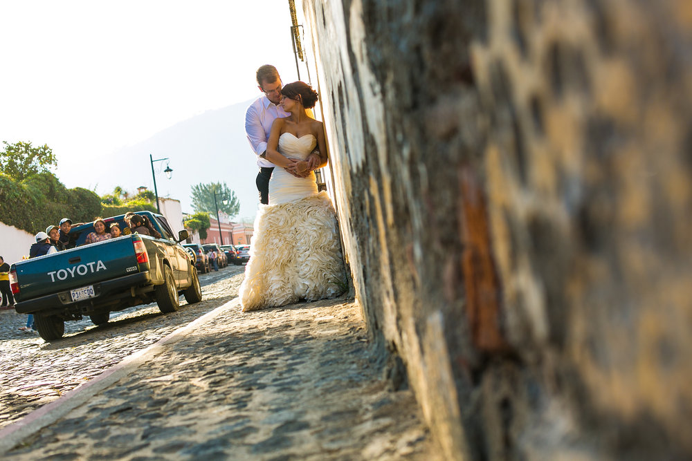 destination wedding antigua guatemala_1067.JPG