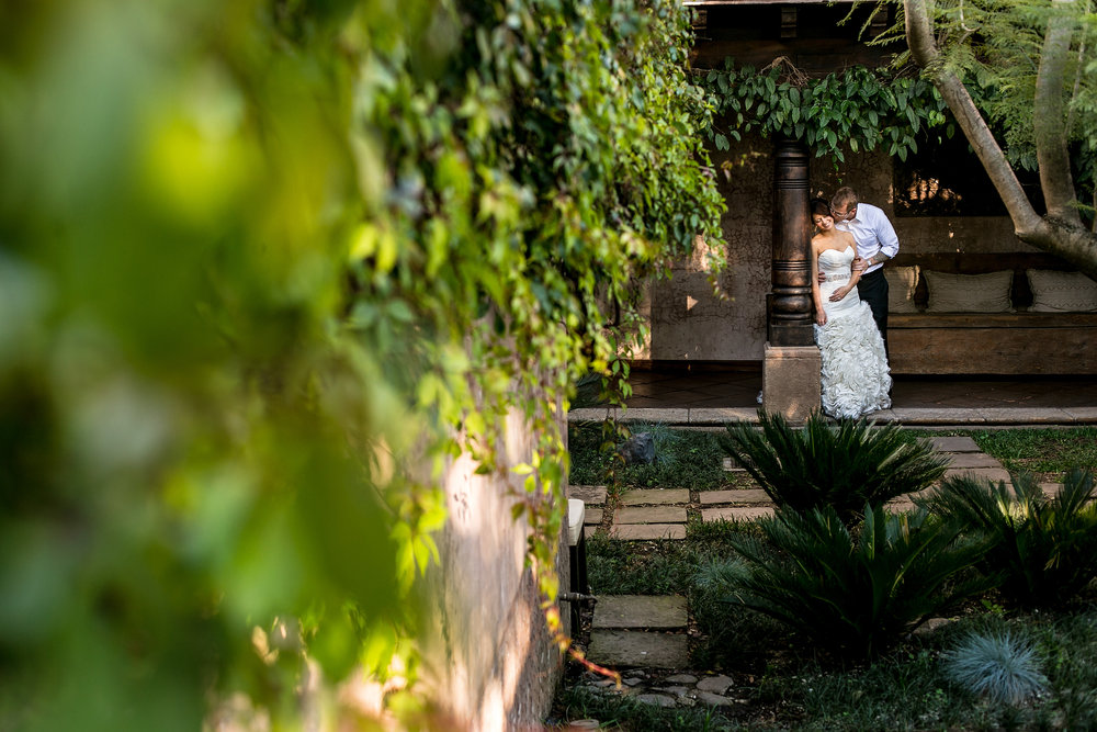 destination wedding antigua guatemala_1058.JPG