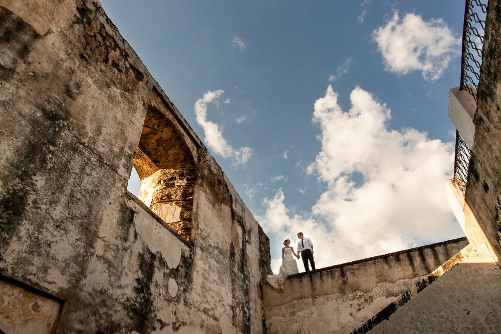 destination wedding antigua guatemala_1098.JPG