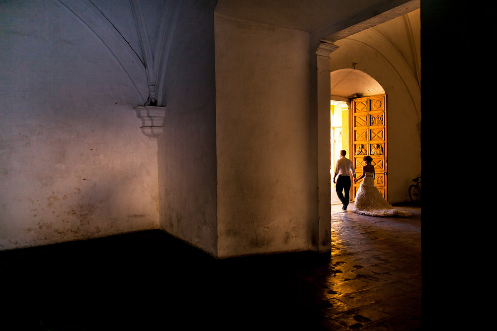 destination wedding antigua guatemala_1111.JPG