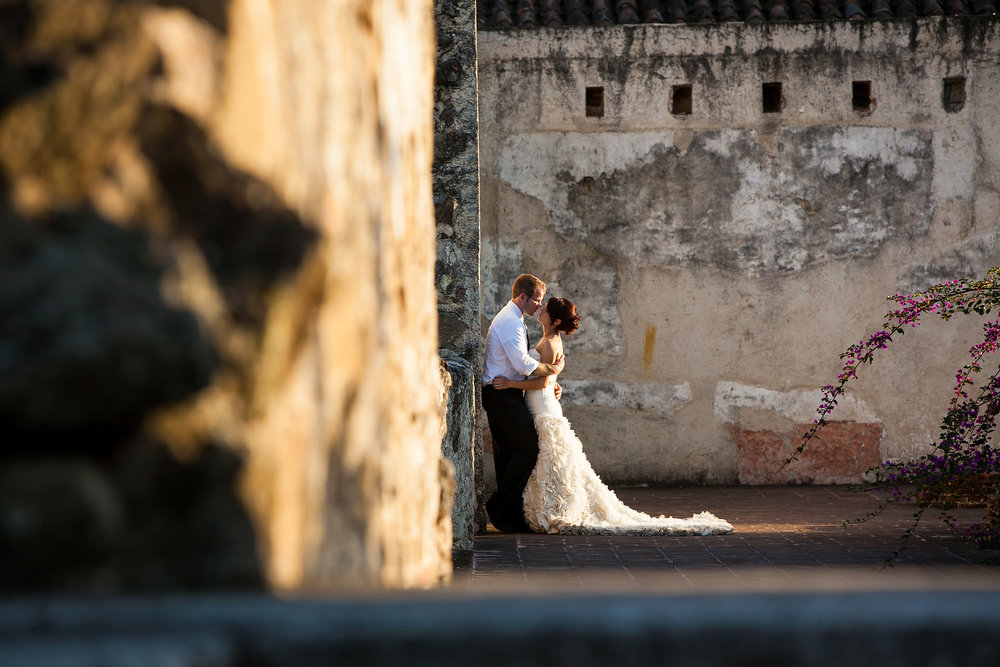 destination wedding antigua guatemala_1109.JPG