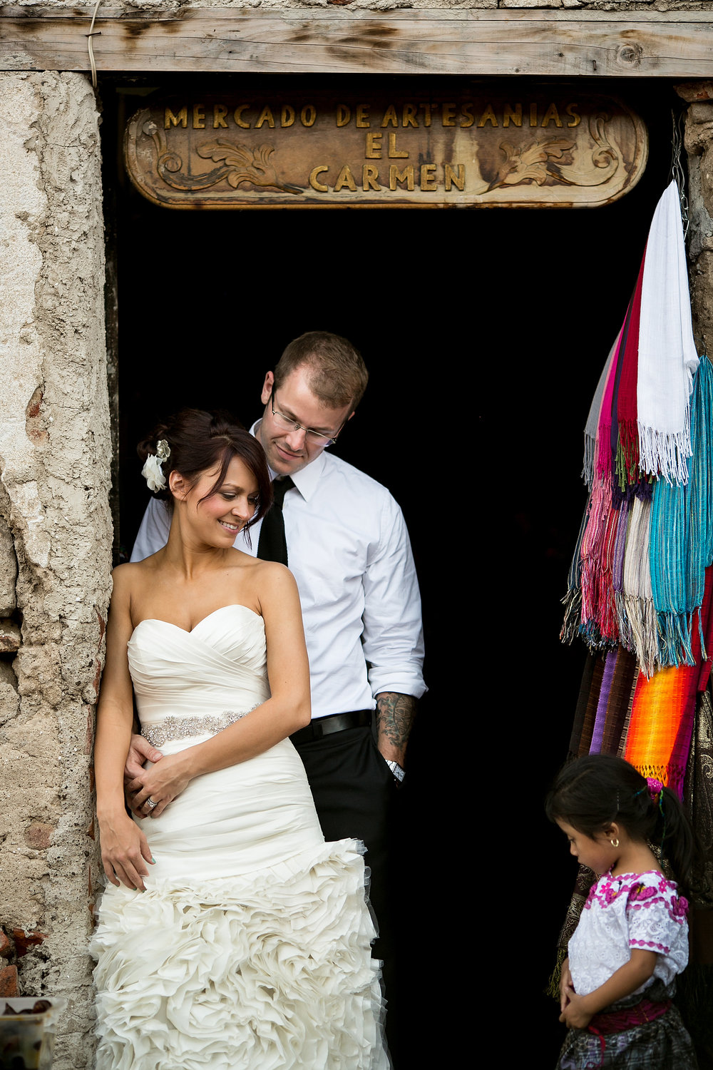 destination wedding antigua guatemala_1127.JPG