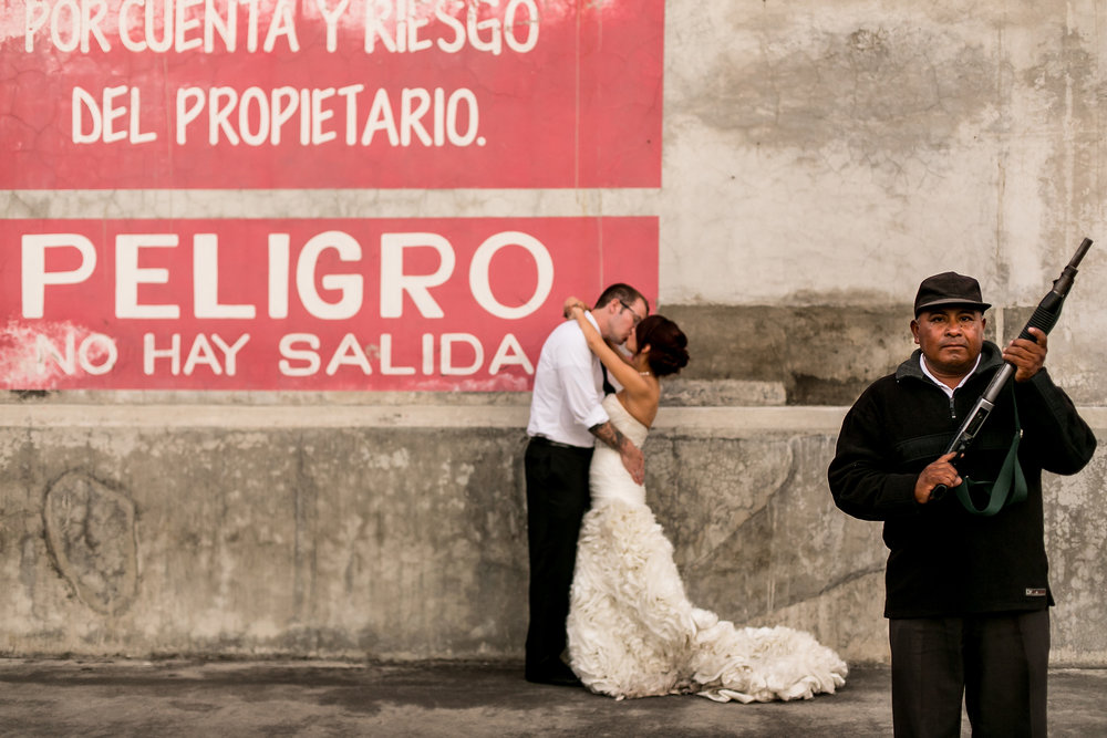 destination wedding antigua guatemala_1136.JPG