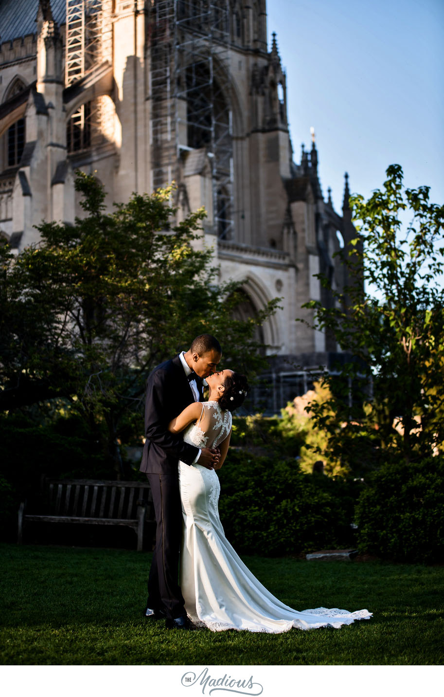 Fairmont Hotel DC Wedding 27.JPG
