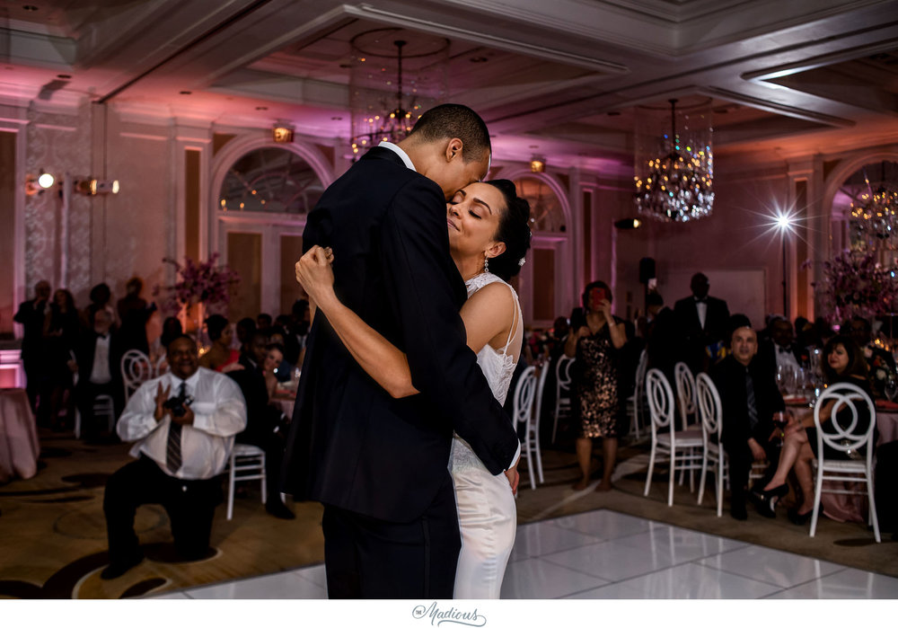 Fairmont Hotel DC Wedding 33.JPG