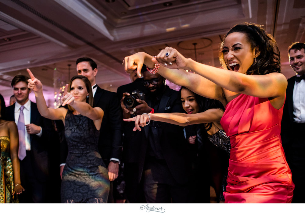 Fairmont Hotel DC Wedding 45.JPG