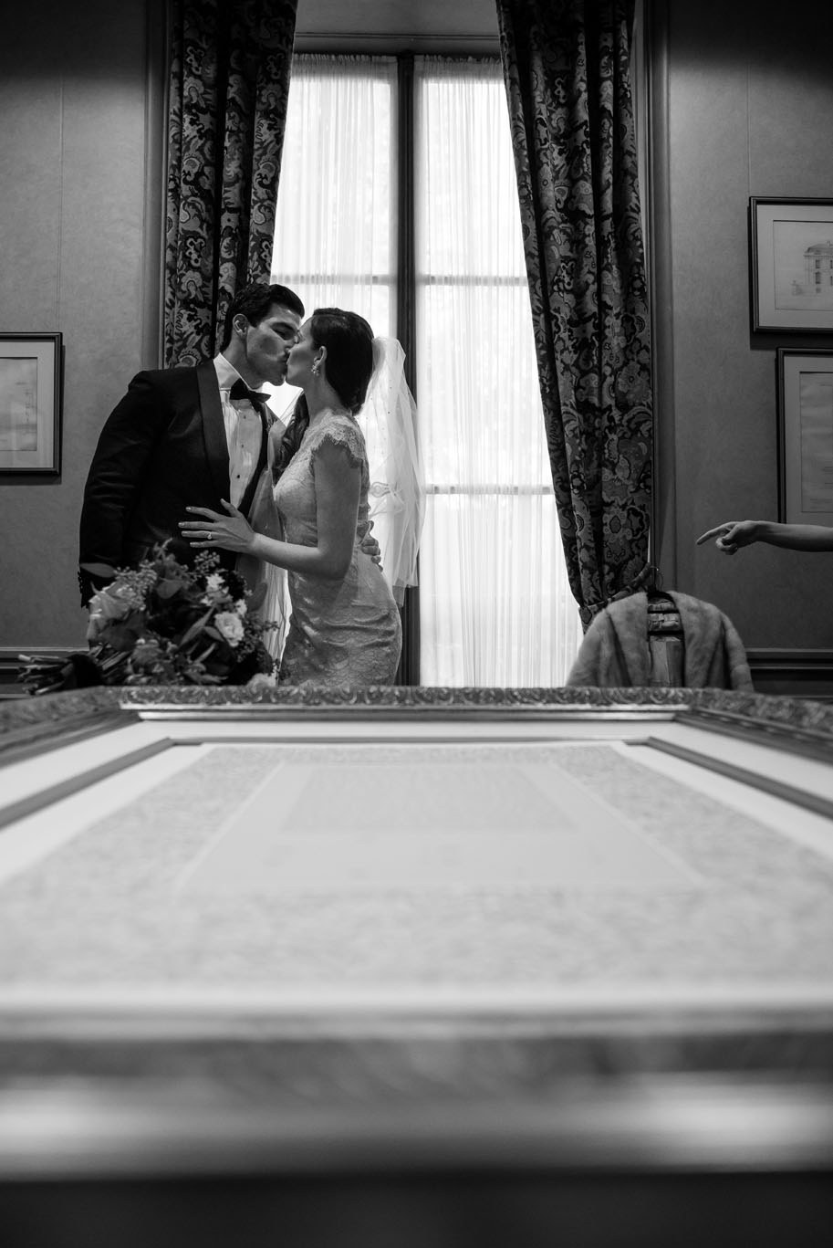 Meridian House DC Wedding 278.JPG
