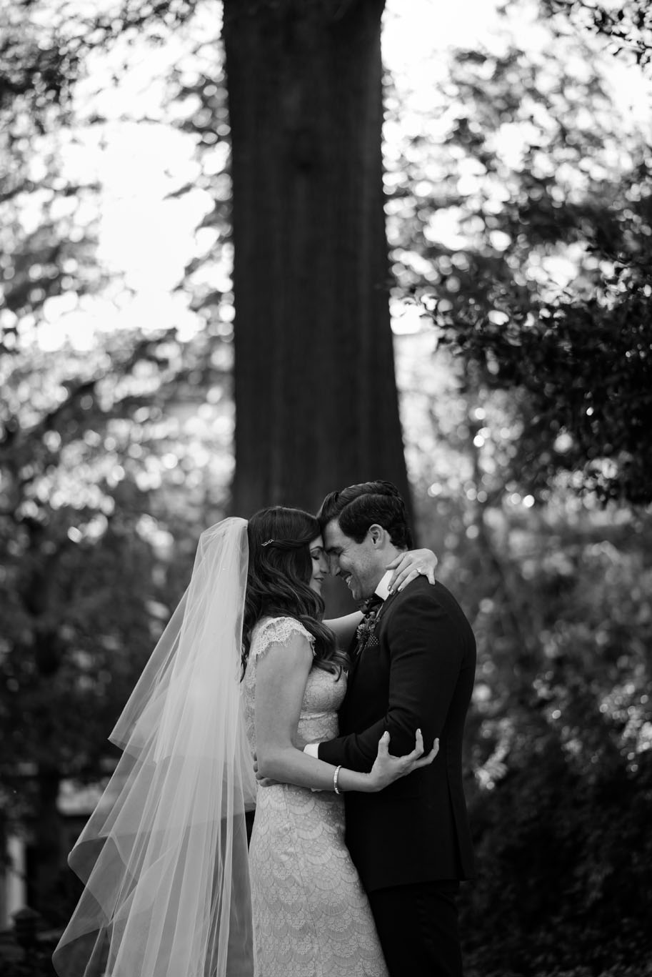 Meridian House DC Wedding 179.JPG