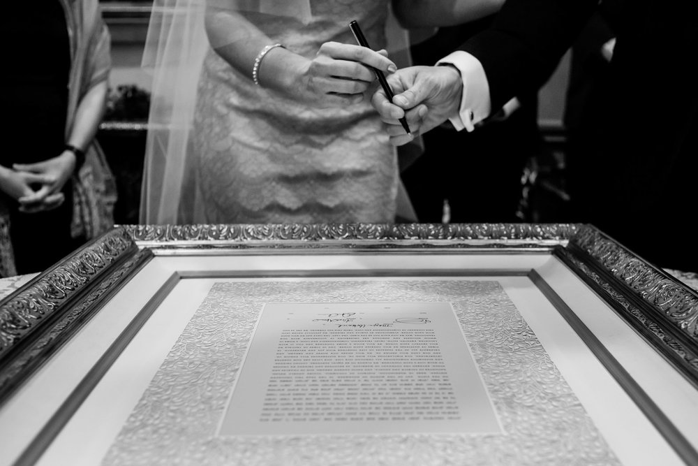 Meridian House DC Wedding 294.JPG