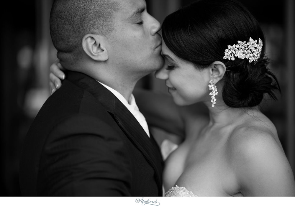 Punta Cana Hard Rock Hotel Wedding_0019.JPG