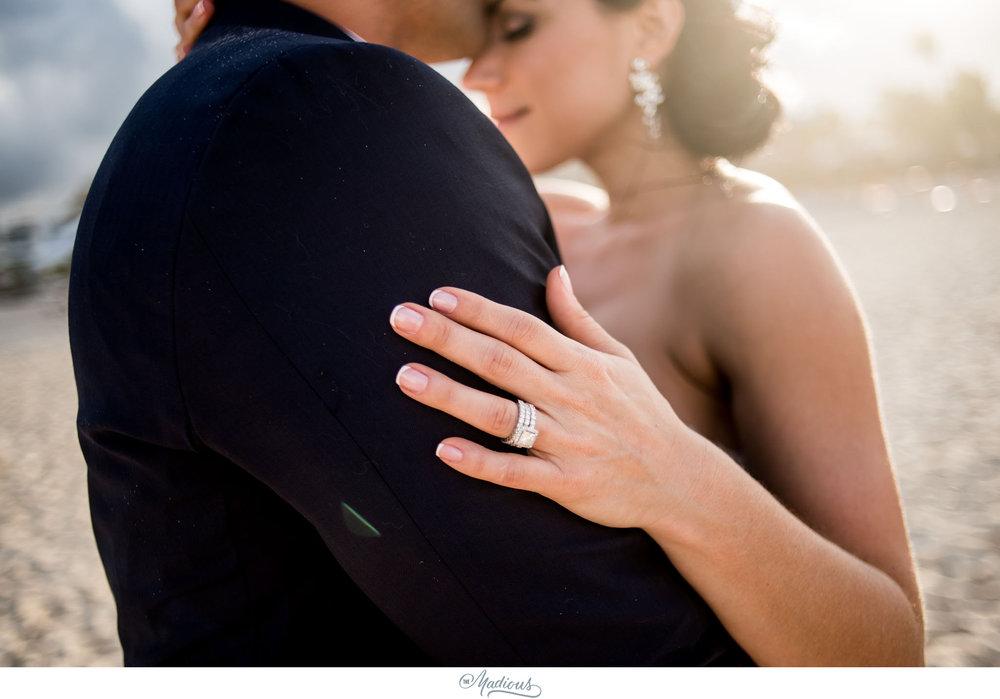 Punta Cana Hard Rock Hotel Wedding_0034.JPG