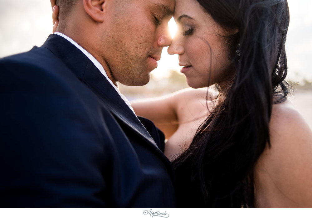 Punta Cana Hard Rock Hotel Wedding_0035.JPG