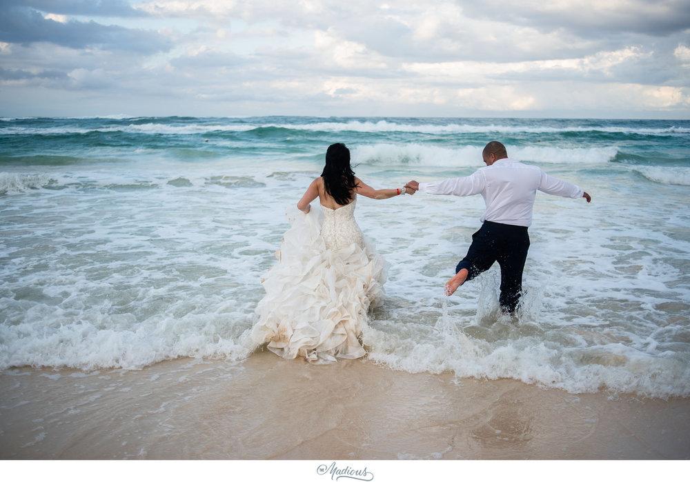 Punta Cana Hard Rock Hotel Wedding_0045.JPG