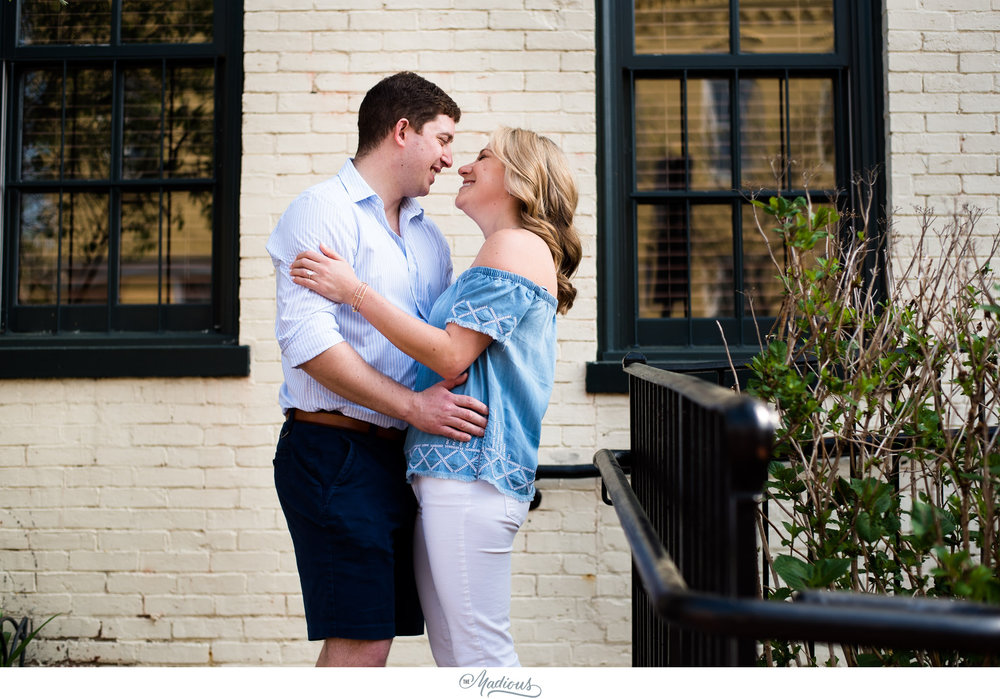 Georgetown DC Engagement session_0001.JPG