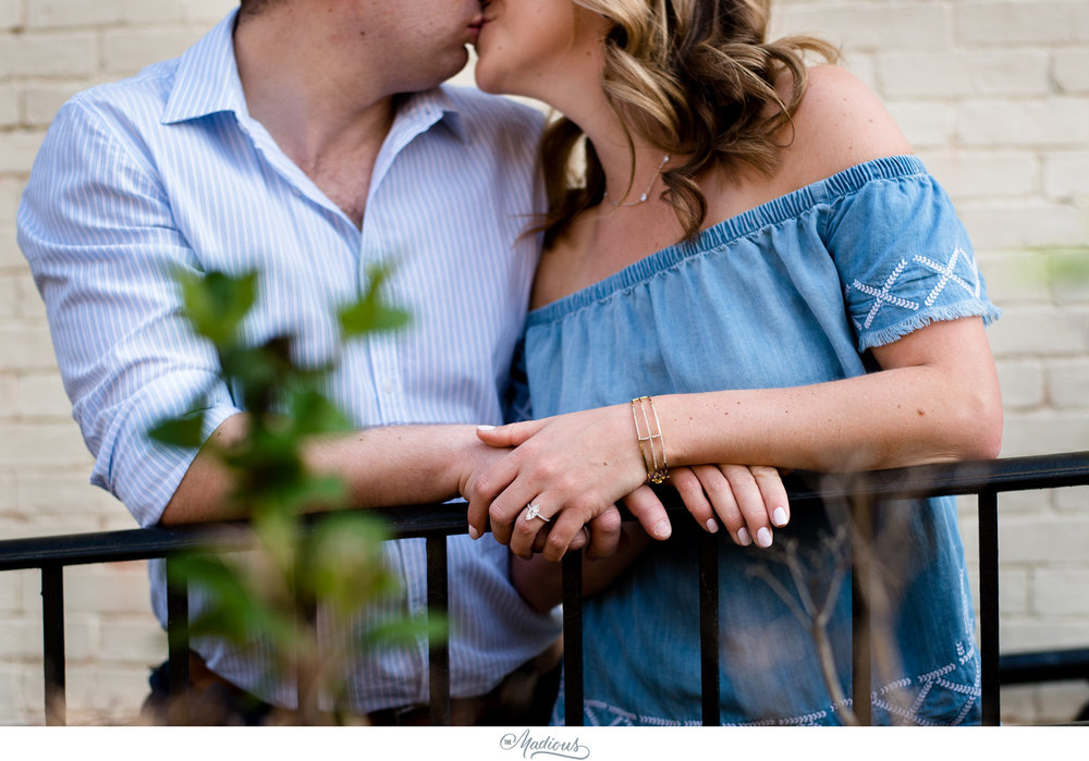 Georgetown DC Engagement session_0003.JPG