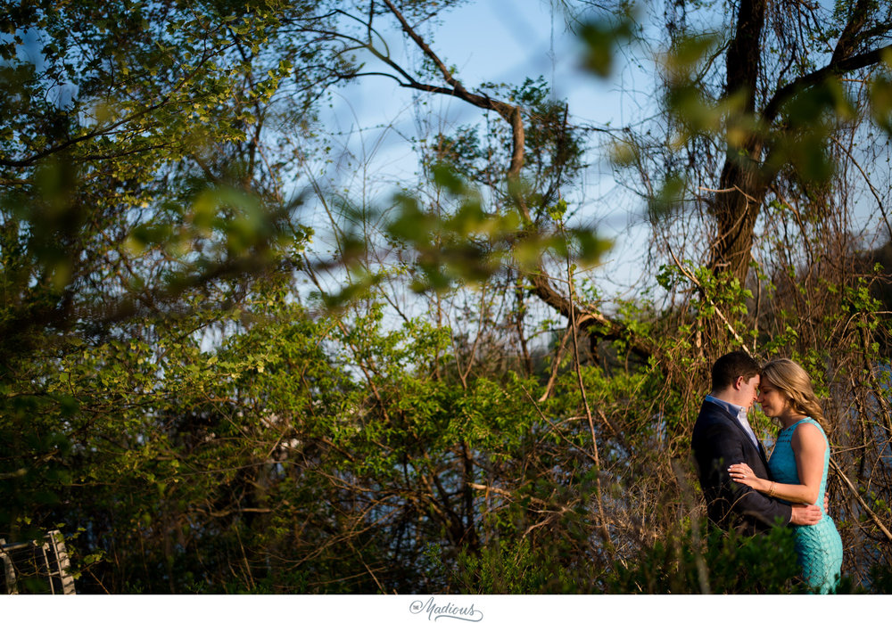 Georgetown DC Engagement session_0015.JPG