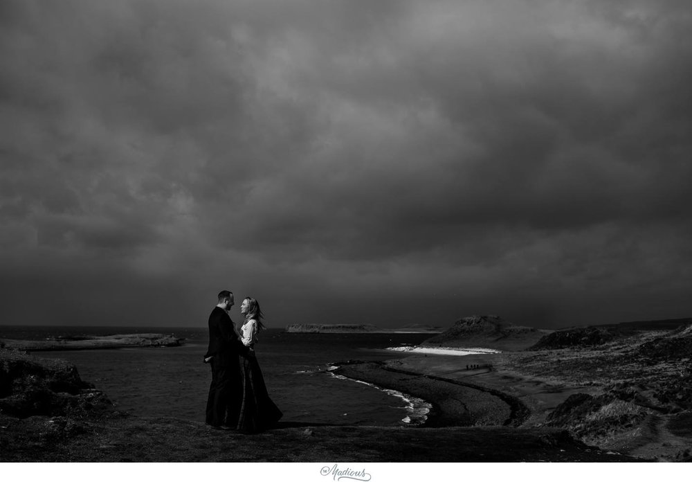 Balbegno_Dunnotar_Castle_Scottland_Wedding_05.jpg