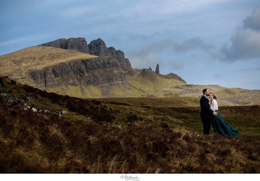 Balbegno_Dunnotar_Castle_Scottland_Wedding_12.jpg