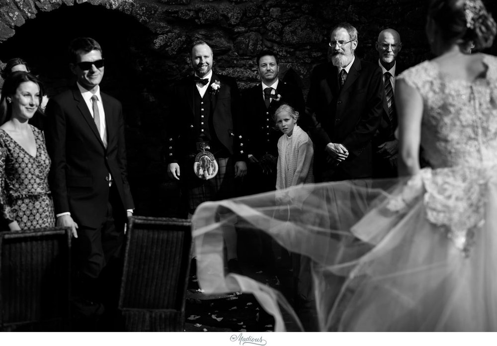 Balbegno_Dunnotar_Castle_Scottland_Wedding_33.jpg
