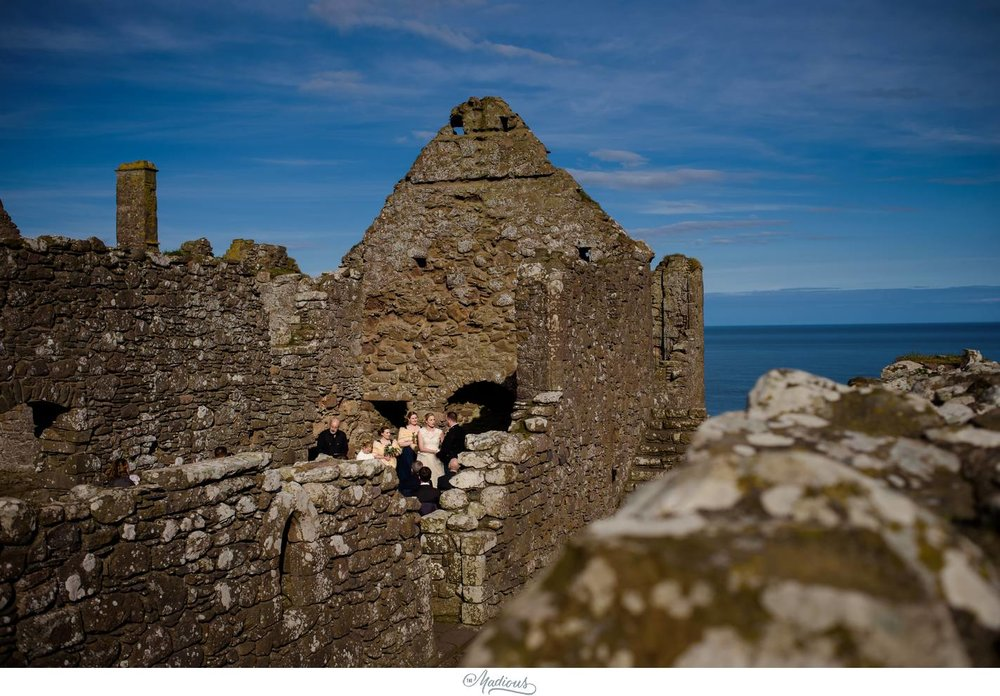 Balbegno_Dunnotar_Castle_Scottland_Wedding_35.jpg
