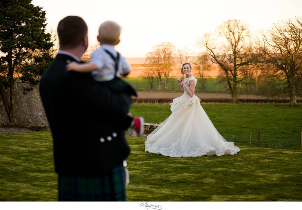 Balbegno_Dunnotar_Castle_Scottland_Wedding_59.jpg