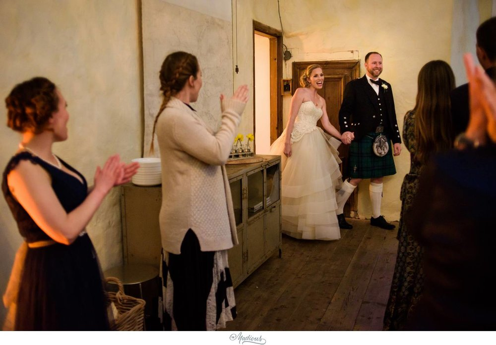 Balbegno_Dunnotar_Castle_Scottland_Wedding_61.jpg
