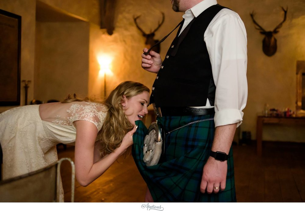 Balbegno_Dunnotar_Castle_Scottland_Wedding_73.jpg