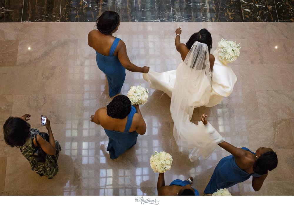 Mayflower Hotel DC Wedding_0007.jpg