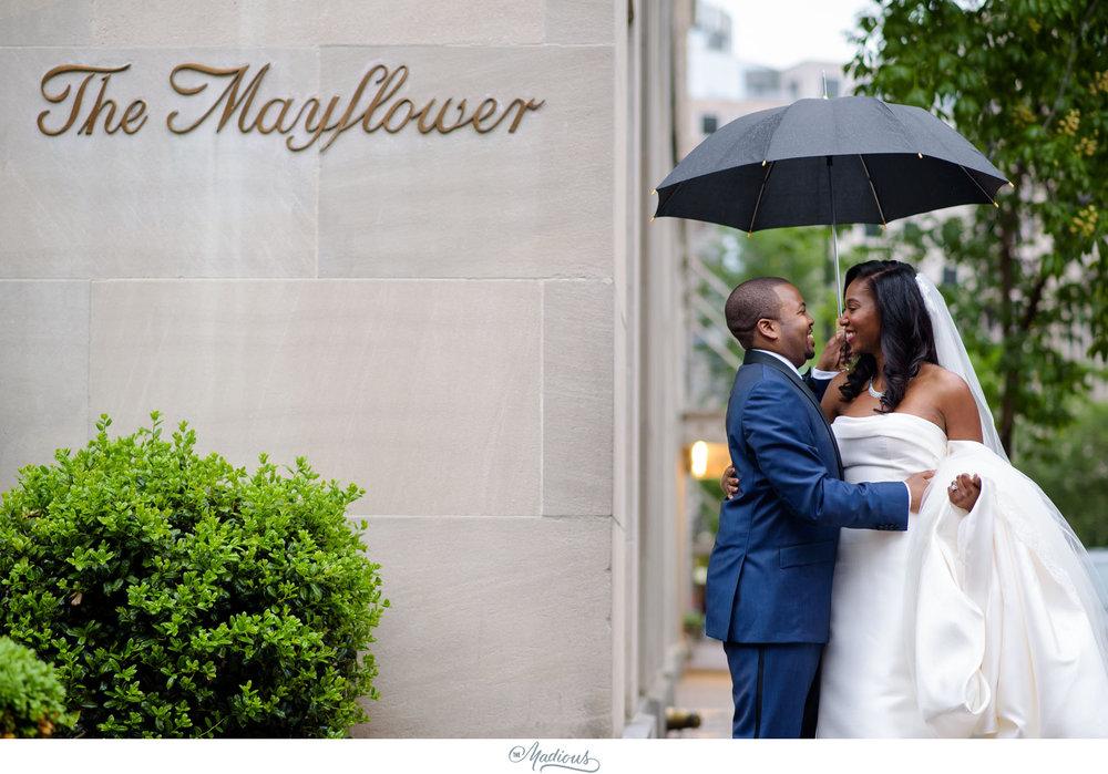 Mayflower Hotel DC Wedding_0018.jpg