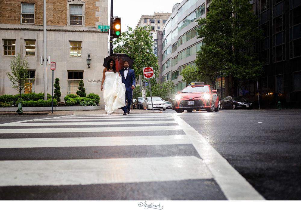 Mayflower Hotel DC Wedding_0019.jpg