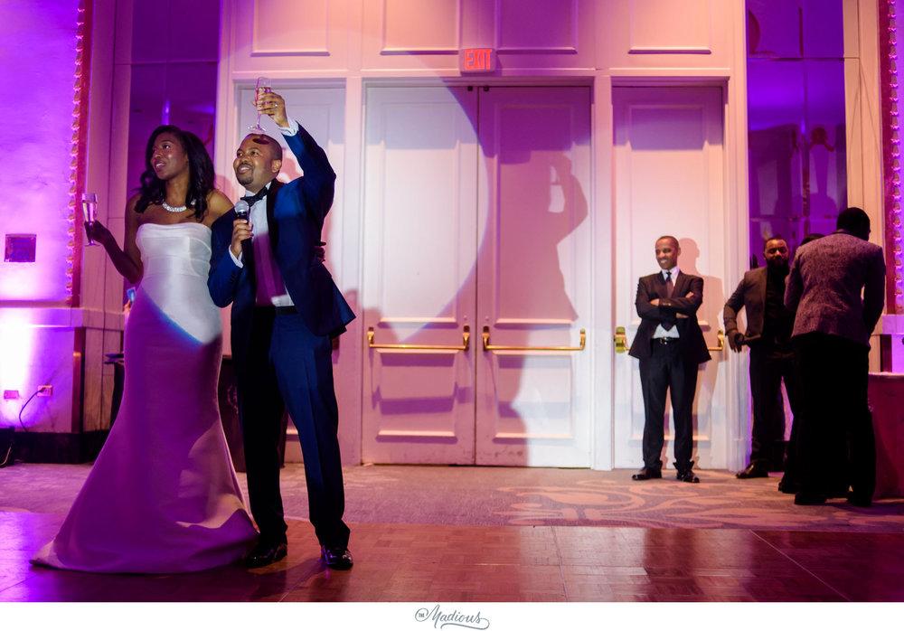 Mayflower Hotel DC Wedding_0033.jpg