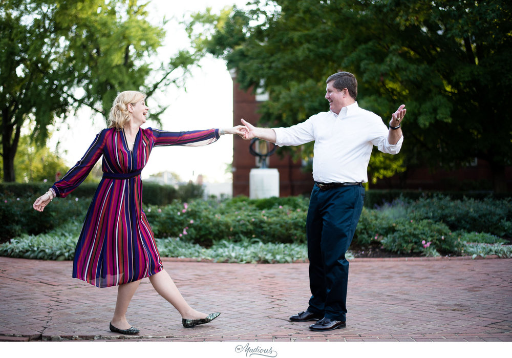 Dumbarton Oaks Park engagement, DC engagement session, 0004.JPG