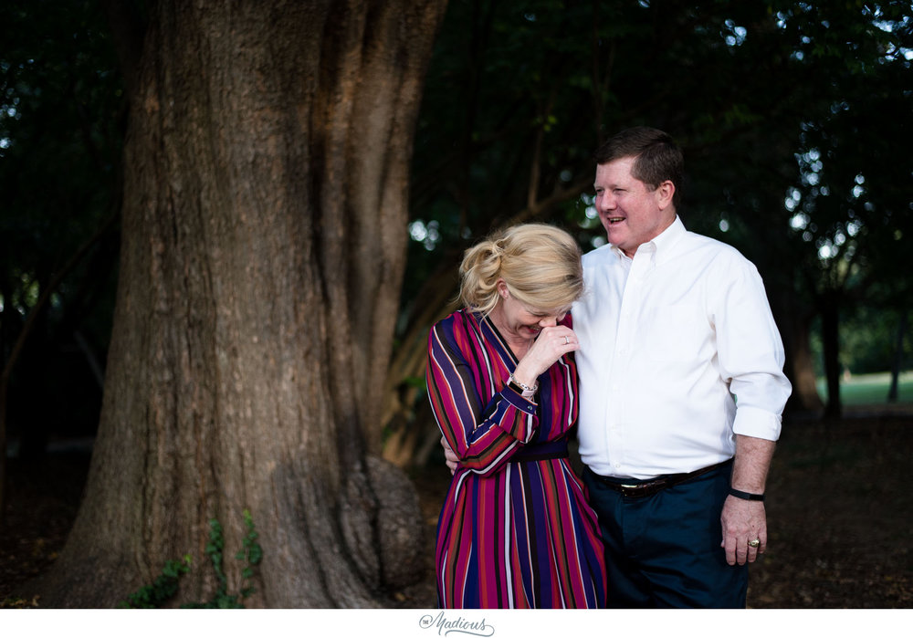 Dumbarton Oaks Park engagement, DC engagement session, 0005.JPG