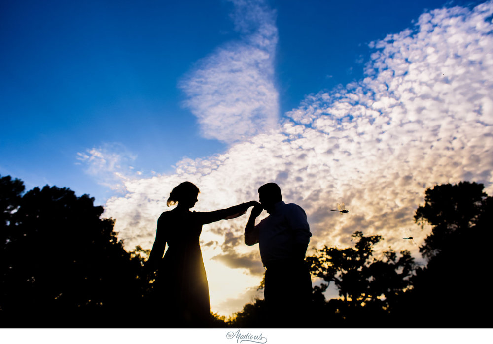 Dumbarton Oaks Park engagement, DC engagement session, 0008.JPG