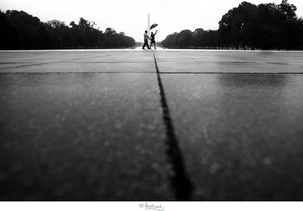 Rainy Lincoln Memorial Engagement session 0001.JPG