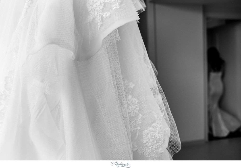 nmwa wedding, women in the arts wedding, ethiopian wedding, dc wedding 0008.JPG