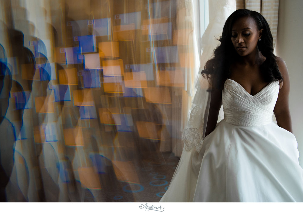 nmwa wedding, women in the arts wedding, ethiopian wedding, dc wedding 0012.JPG